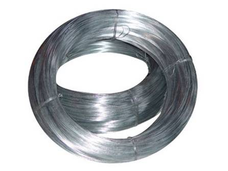 Spring Steel Wire, High Carbon, Stainless, Diameter 0.15 ... on